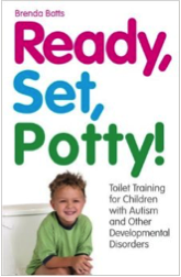 READYSETPOTTY