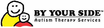 BY YOUR SIDE – Autism Therapy Services (BYS)