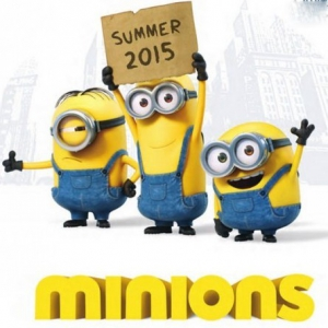 Minions-Torrent-Download