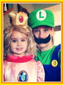 Dylan-Mario-Brothers