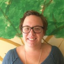 Lori Baffi(1)