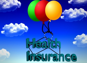 Health Insurance pic for blog