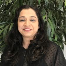 Namrata Rajadhyaksha