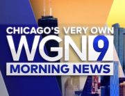 WGN Around Town 11 23 17 mp4