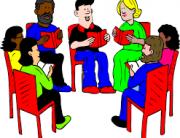 parent panel animated