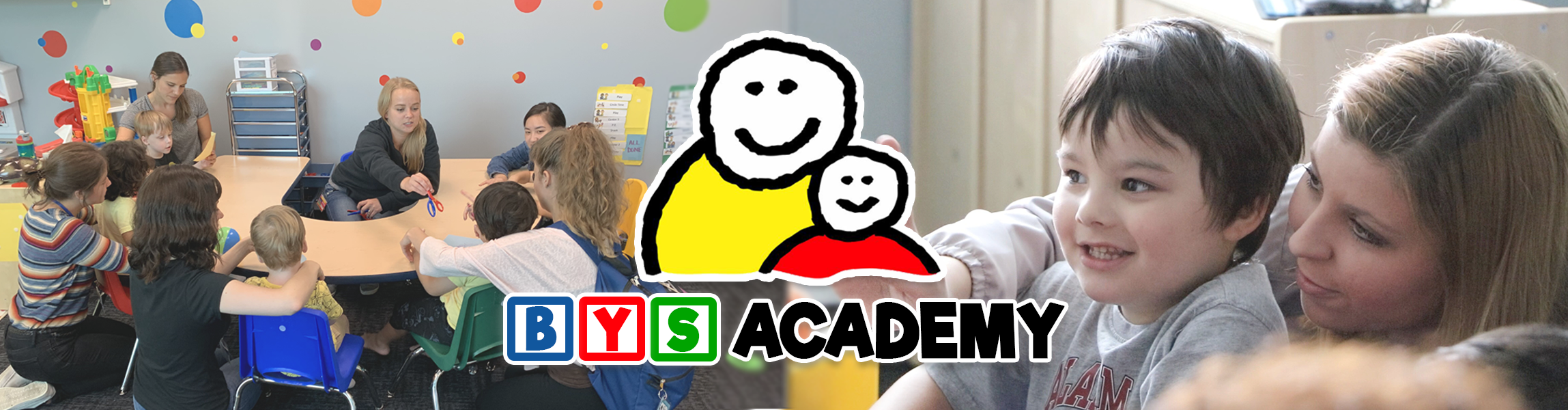 BYS Academy web banner6