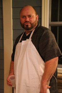 Iron chef 2016 (22)